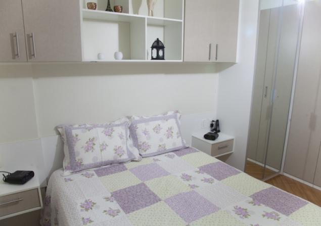 Apartamento Saúde direto com proprietário - Tatiana - 635x447_285503185-IMG_0125.jpg
