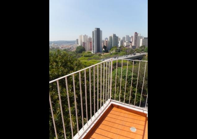 Apartamento Saúde direto com proprietário - Tatiana - 635x447_570950999-IMG_0173.jpg