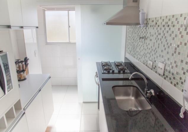 Apartamento Saúde direto com proprietário - Tatiana - 635x447_58402626-IMG_0185.jpg