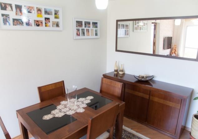 Apartamento Saúde direto com proprietário - Tatiana - 635x447_587502405-IMG_0161.jpg