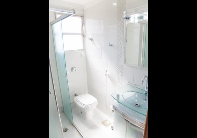 Apartamento Saúde direto com proprietário - Tatiana - 635x447_721266491-IMG_0143.jpg