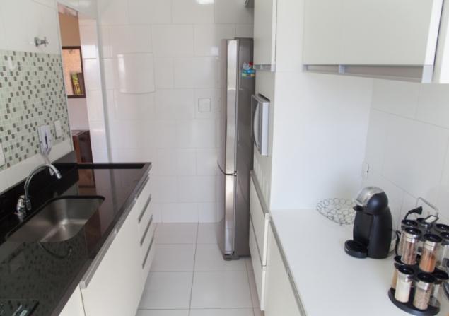 Apartamento Saúde direto com proprietário - Tatiana - 635x447_771706536-IMG_0191.jpg