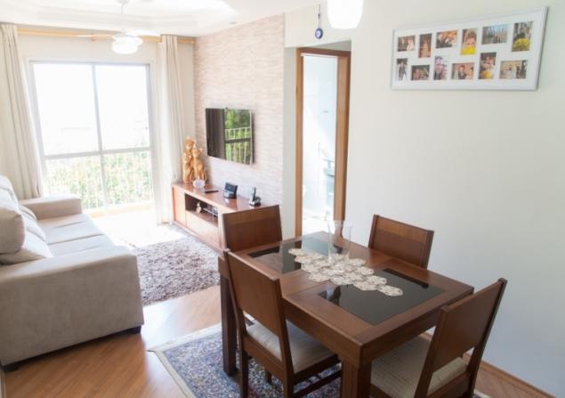 Apartamento Saúde direto com proprietário - Tatiana - 635x447_855764198-IMG_0146.jpg