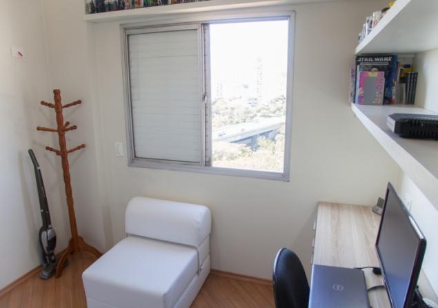 Apartamento Saúde direto com proprietário - Tatiana - 635x447_953713089-IMG_0102.jpg