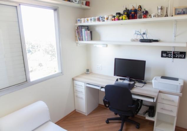 Apartamento Saúde direto com proprietário - Tatiana - 635x447_995480416-IMG_0104.jpg