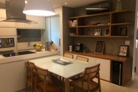 Apartamento à venda Vila Mariana, São Paulo - 1685775151-IMG_9324.JPG