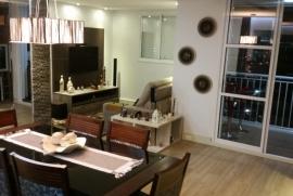 Apartamento à venda Jardim, Santo Andre - 1271690304-20150914_201710.jpg