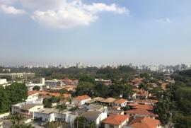 Apartamento à venda Jardim Paulista, São Paulo - 1246628489-Arquivo_000.jpeg