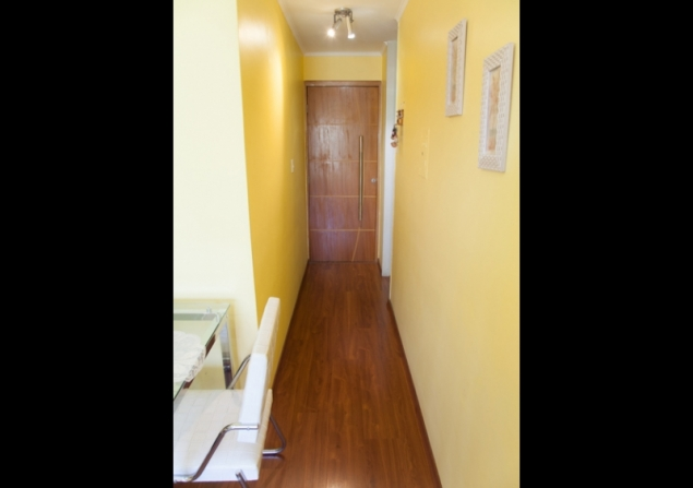 Apartamento São João Clímaco direto com proprietário - Rodrigo - 635x447_1008716784-IMG_0270.jpg