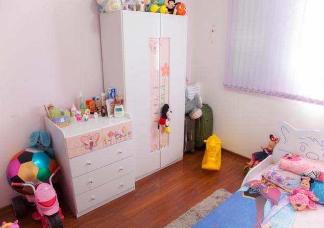 Apartamento São João Clímaco direto com proprietário - Rodrigo - 635x447_1237186431-IMG_0246.jpg