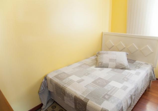 Apartamento São João Clímaco direto com proprietário - Rodrigo - 635x447_124392942-IMG_0255.jpg