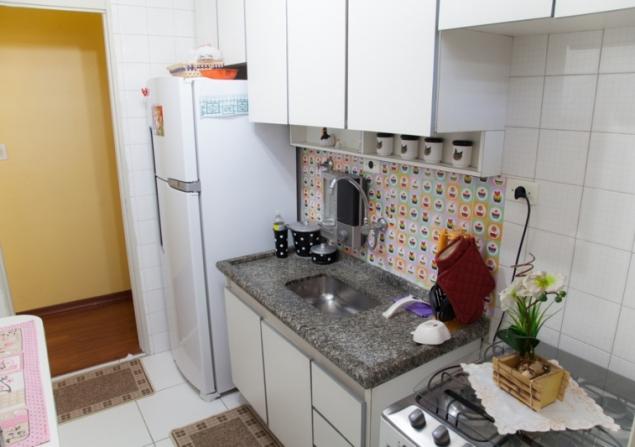 Apartamento São João Clímaco direto com proprietário - Rodrigo - 635x447_1287871229-IMG_0217.jpg