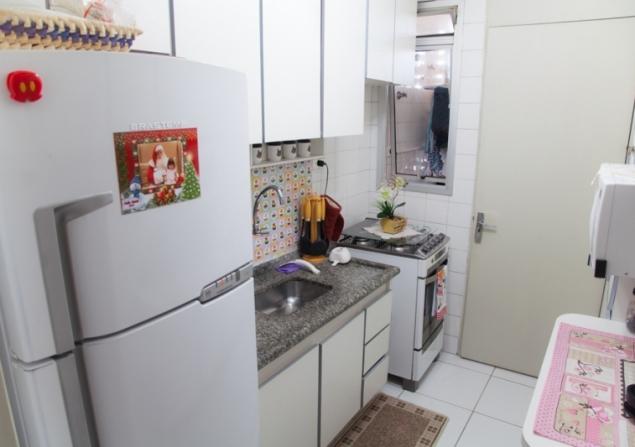 Apartamento São João Clímaco direto com proprietário - Rodrigo - 635x447_1693135855-IMG_0211.jpg