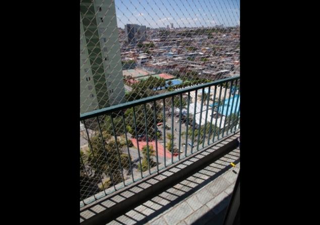 Apartamento São João Clímaco direto com proprietário - Rodrigo - 635x447_1740155634-IMG_0243.jpg