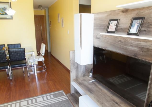 Apartamento São João Clímaco direto com proprietário - Rodrigo - 635x447_209787919-IMG_0239.jpg