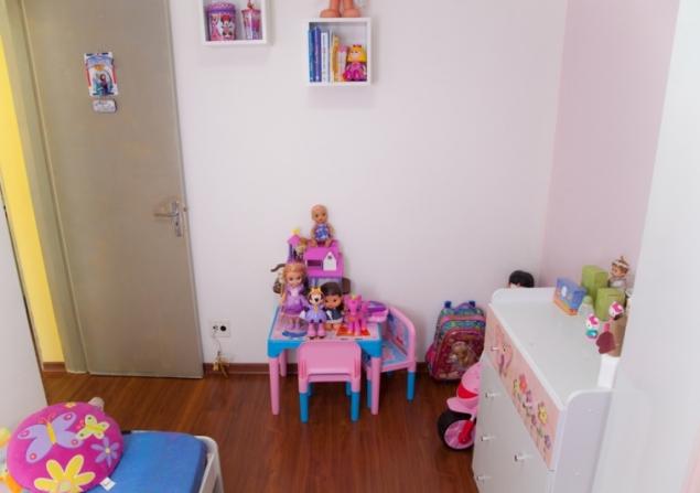 Apartamento São João Clímaco direto com proprietário - Rodrigo - 635x447_333278836-IMG_0249.jpg