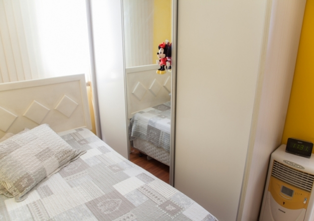 Apartamento São João Clímaco direto com proprietário - Rodrigo - 635x447_477064855-IMG_0258.jpg