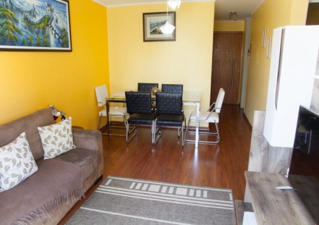 Apartamento São João Clímaco direto com proprietário - Rodrigo - 635x447_58513836-IMG_0234.jpg