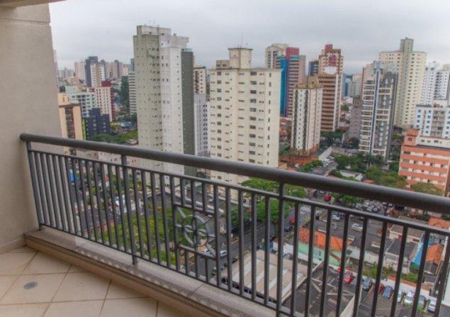 Apartamento Centro direto com proprietário - Adriano - 635x447_1088459427-img-3509.jpg