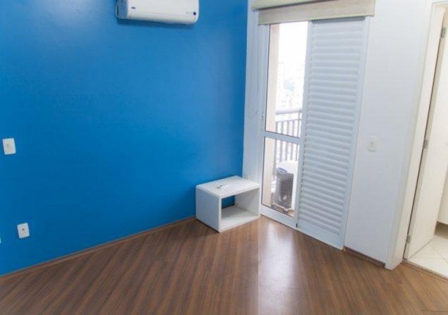 Apartamento Centro direto com proprietário - Adriano - 635x447_1198088528-img-3445.jpg