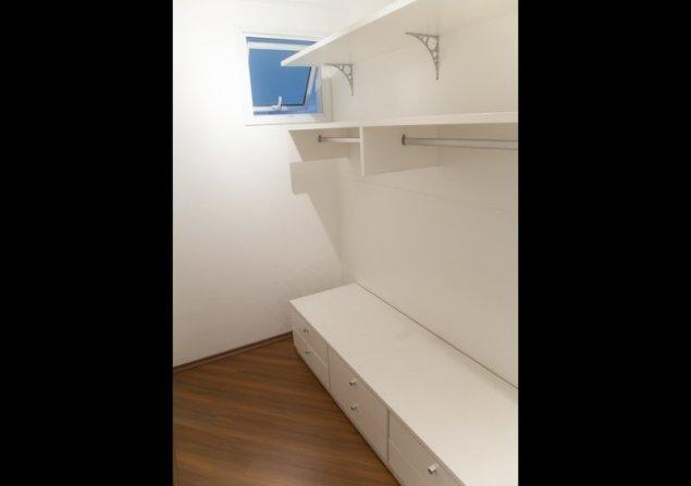 Apartamento Centro direto com proprietário - Adriano - 635x447_1232433868-img-3472.jpg