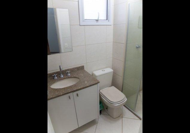 Apartamento Centro direto com proprietário - Adriano - 635x447_1257999719-img-3460.jpg