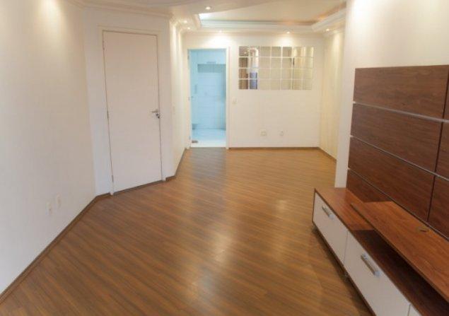 Apartamento Centro direto com proprietário - Adriano - 635x447_133389109-img-3502.jpg