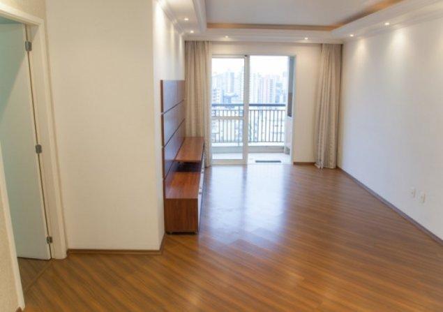 Apartamento Centro direto com proprietário - Adriano - 635x447_1393762488-img-3493.jpg