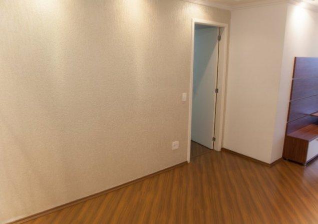 Apartamento Centro direto com proprietário - Adriano - 635x447_1608351197-img-3496.jpg