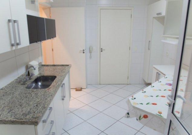 Apartamento Centro direto com proprietário - Adriano - 635x447_1697306758-img-3481.jpg
