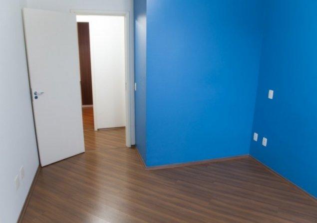 Apartamento Centro direto com proprietário - Adriano - 635x447_1865463493-img-3448.jpg