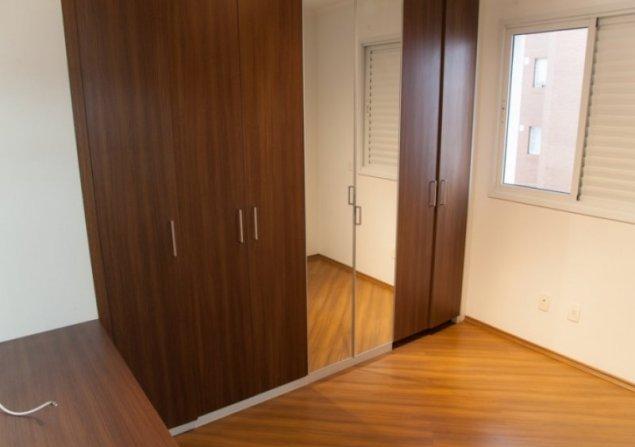 Apartamento Centro direto com proprietário - Adriano - 635x447_1872250325-img-3436.jpg