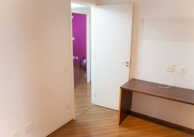 Apartamento Centro direto com proprietário - Adriano - 635x447_1908263540-img-3442.jpg