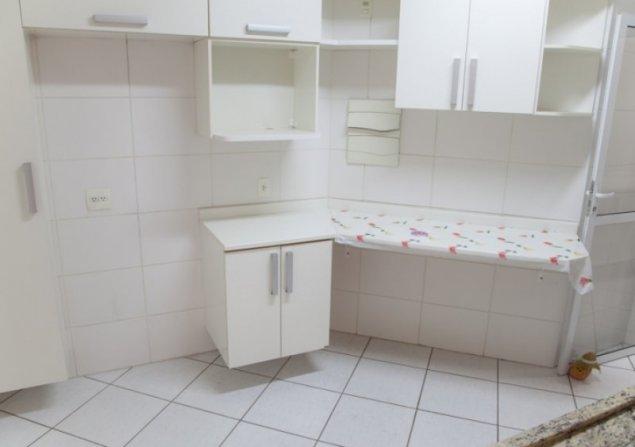 Apartamento Centro direto com proprietário - Adriano - 635x447_2132420301-img-3475.jpg