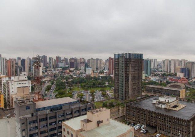Apartamento Centro direto com proprietário - Adriano - 635x447_26588704-img-3515.jpg