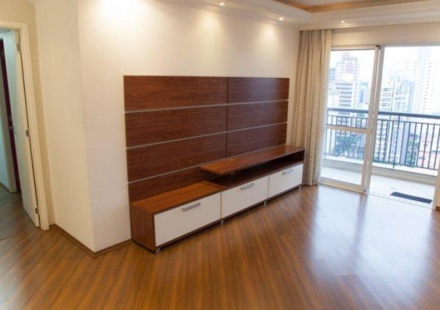 Apartamento Centro direto com proprietário - Adriano - 635x447_37535764-img-3490.jpg
