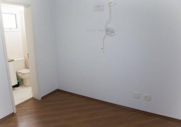 Apartamento Centro direto com proprietário - Adriano - 635x447_548741791-img-3451.jpg