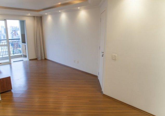 Apartamento Centro direto com proprietário - Adriano - 635x447_602551781-img-3499.jpg
