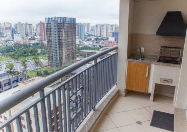Apartamento Centro direto com proprietário - Adriano - 635x447_704077679-img-3522.jpg