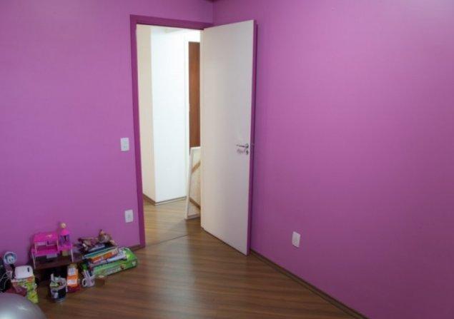 Apartamento Centro direto com proprietário - Adriano - 635x447_776780762-img-3469.jpg