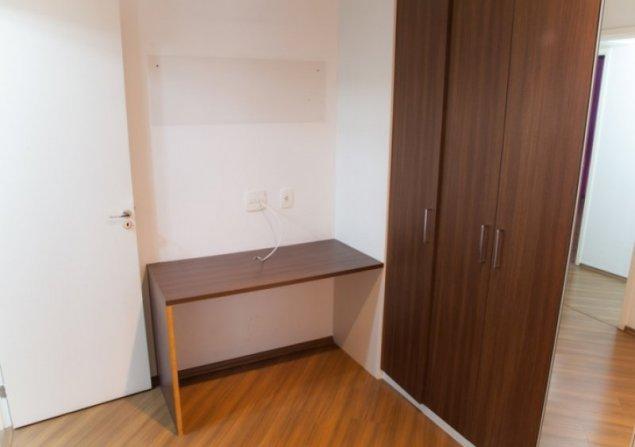 Apartamento Centro direto com proprietário - Adriano - 635x447_810556953-img-3439.jpg