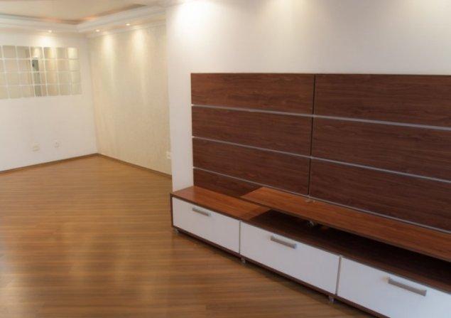 Apartamento Centro direto com proprietário - Adriano - 635x447_83256264-img-3505.jpg