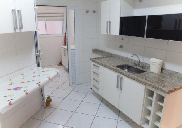 Apartamento Centro direto com proprietário - Adriano - 635x447_949007394-img-3478.jpg