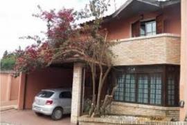 Casa à venda Granja Viana, Cotia - 1284607520-Frente.jpg