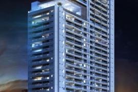 Apartamento à venda Itaim Bibi, São Paulo - 931434648-image.jpeg