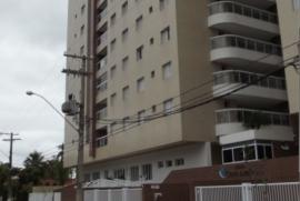 Apartamento à venda Jardim São Lourenço, Bertioga - 595341074-1.JPG