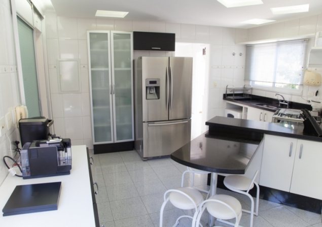 Sobrado Vila Bertioga direto com proprietário - Marcelo - 635x447_1657084676-IMG_2031.jpg