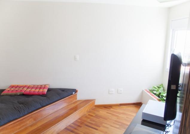 Sobrado Vila Bertioga direto com proprietário - Marcelo - 635x447_1814468148-IMG_2052.jpg