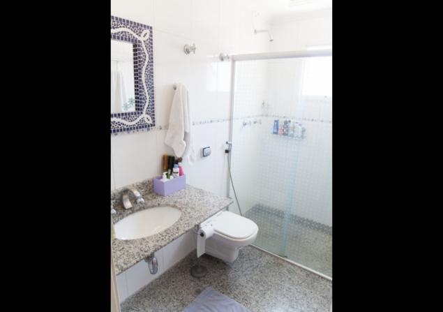 Sobrado Vila Bertioga direto com proprietário - Marcelo - 635x447_320260025-IMG_2085.jpg