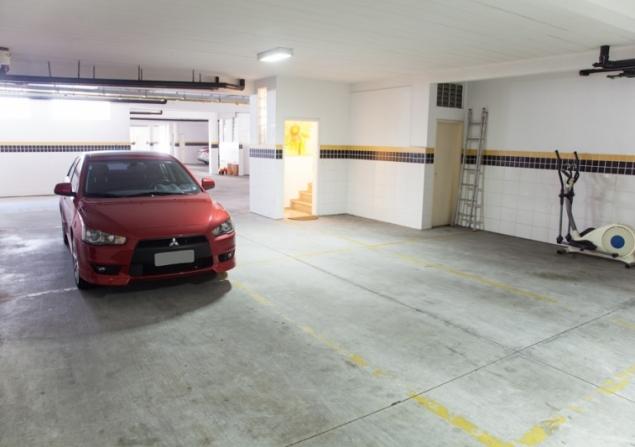 Sobrado Vila Bertioga direto com proprietário - Marcelo - 635x447_369914457-IMG_2114.jpg